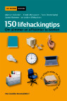 150 Lifehacking tips